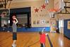 Basketball_03-01-08_P064
