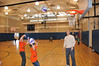 Basketball_03-01-08_P081