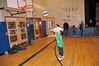 Basketball_03-01-08_P282