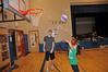 Basketball_03-01-08_P186
