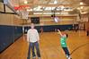 Basketball_03-01-08_P114