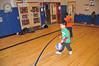 Basketball_03-01-08_P031