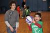 Basketball_03-01-08_P147