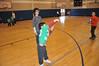 Basketball_03-01-08_P096