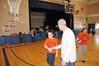 Basketball_03-01-08_P261