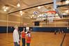 Basketball_03-01-08_P091