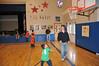 Basketball_03-01-08_P221