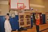 Basketball_03-01-08_P142