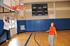 Basketball_03-01-08_P061