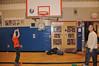 Basketball_03-01-08_P132