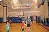 Basketball_03-01-08_P115