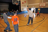 Basketball_03-01-08_P014