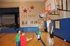 Basketball_03-01-08_P128