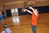 Basketball_03-01-08_P298