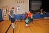Basketball_03-01-08_P169