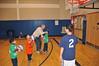 Basketball_03-01-08_P056