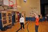 Basketball_03-01-08_P296