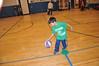 Basketball_03-01-08_P193