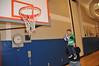 Basketball_03-01-08_P159