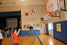 Basketball_03-01-08_P264