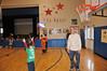 Basketball_03-01-08_P224