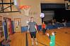 Basketball_03-01-08_P172