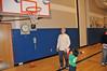 Basketball_03-01-08_P156
