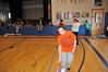 Basketball_03-01-08_P195
