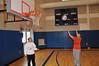 Basketball_03-01-08_P126
