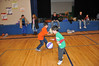 Basketball_03-01-08_P015
