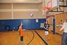 Basketball_03-01-08_P055
