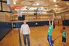 Basketball_03-01-08_P101