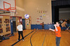 Basketball_03-01-08_P306