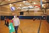 Basketball_03-01-08_P083