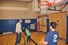 Basketball_03-01-08_P057