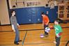 Basketball_03-01-08_P032