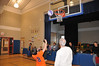 Basketball_03-01-08_P318