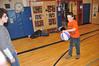 Basketball_03-01-08_P029