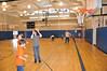 Basketball_03-01-08_P040