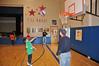 Basketball_03-01-08_P219
