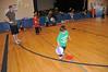 Basketball_03-01-08_P184