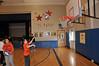 Basketball_03-01-08_P266