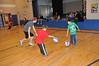 Basketball_03-01-08_P035