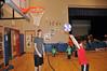 Basketball_03-01-08_P190