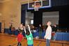 Basketball_03-01-08_P314
