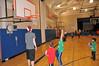 Basketball_03-01-08_P309