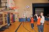 Basketball_03-01-08_P068