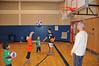Basketball_03-01-08_P051