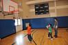 Basketball_03-01-08_P291