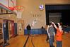 Basketball_03-01-08_P236